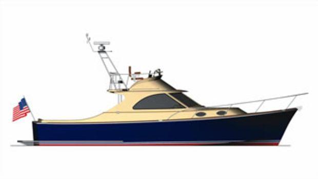 boat-design-san-juan-40-fly-bridge.jpg promo image