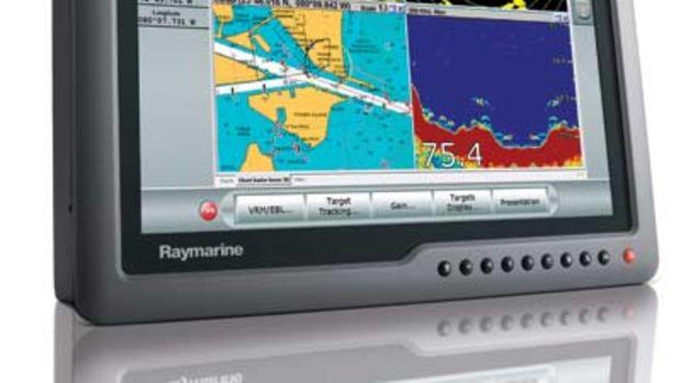 raymarine-main.jpg promo image