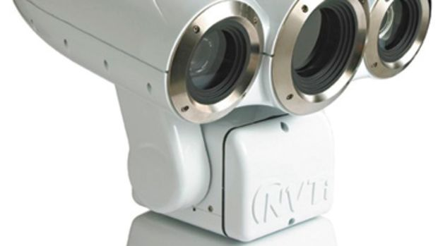 nvti-electronics-main.jpg promo image
