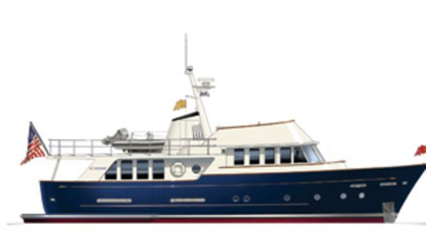 queenship60-main.jpg promo image
