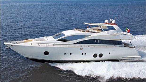 aicon85-yacht.jpg promo image