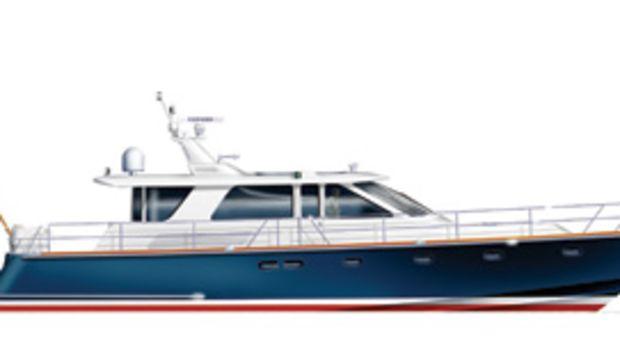globalarrow68-yacht-main.jpg promo image