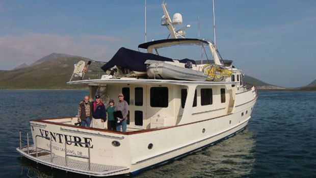 aleutians-cruise-prm.jpg promo image