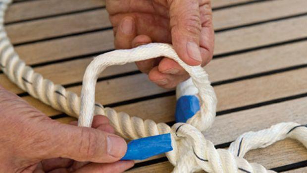 prm-3-strand-splice.jpg promo image