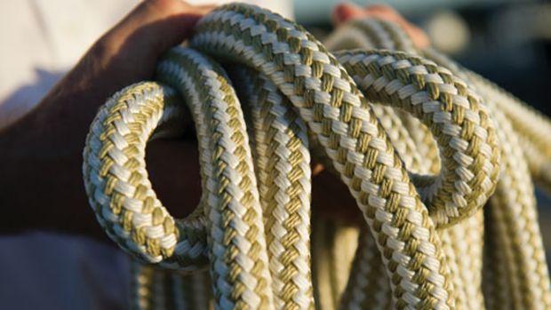 PMY_Linesmanship_prm.jpg promo image