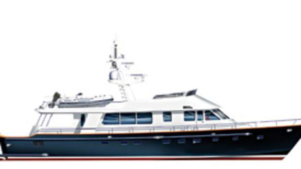 lymanmorse94-yacht-main.jpg promo image