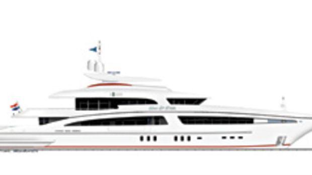 heesen50-yacht-main.jpg promo image