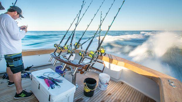 sportfishing1610-prm650.jpg promo image