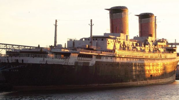 SS-United-States_prm.jpg promo image