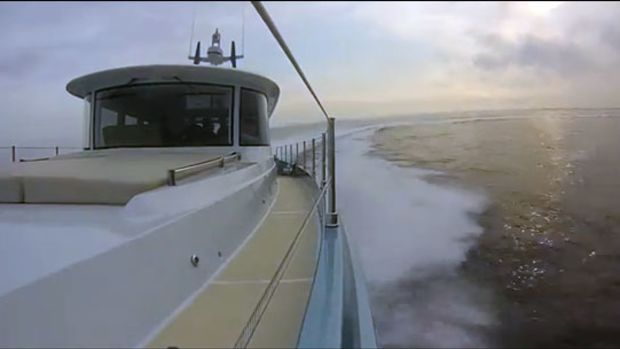 nisiv1700-video-prm.jpg promo image
