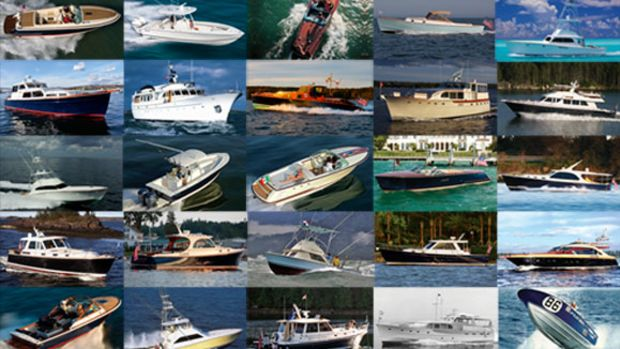 prettiest-boats-montage-prm.jpg promo image