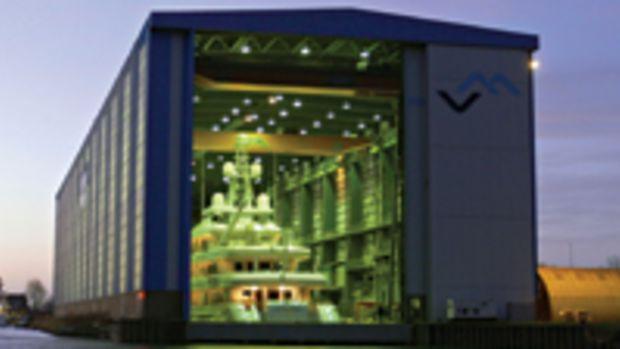 megayacht-builder-directory-2007-main.jpg promo image
