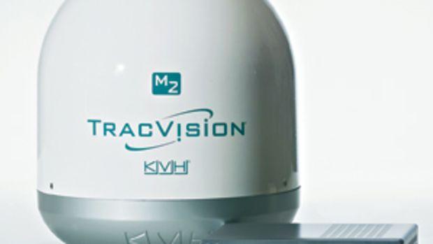 kvh-m2-main.jpg promo image