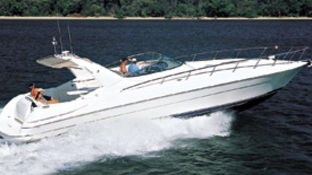 riviera-m470-jl.jpg promo image