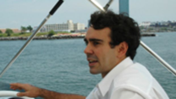 grant-rafter-bio.jpg promo image