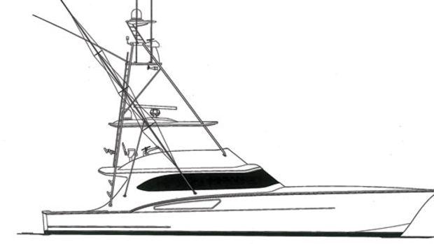 Mann-60-prm.jpg promo image