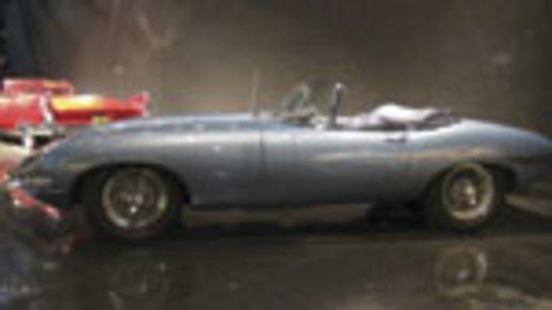 Jag-XKE-prm.jpg promo image