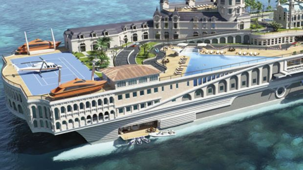 Monaco-exterior_prm.jpg promo image