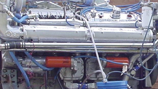 prm_DDC-1692-Diesels.jpg promo image