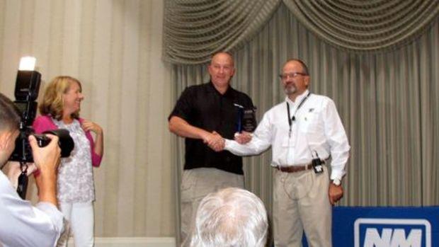 NMEA_2013_Technology_Award_cPanbo.jpg