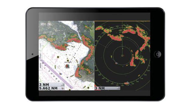 NNTZT-iPad-No-Hand-DualRadar_575x305.jpg promo image