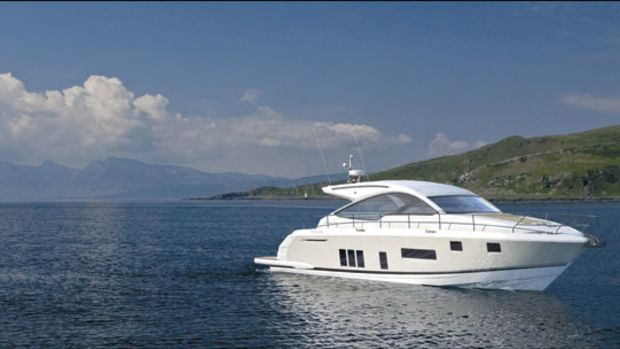 fairline_targa_48_open_575x305.jpg promo image