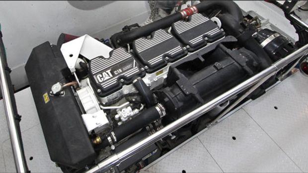 engine_575x305.jpg promo image