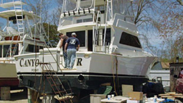 this-ol-boat-main.jpg promo image