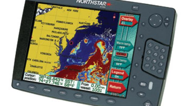northstar-6100i-sirius-weather.jpg promo image