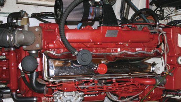 engine-575x305.jpg promo image