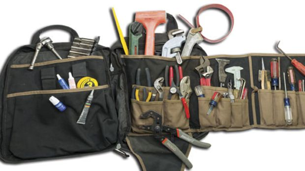 toolbag-575x305.jpg promo image