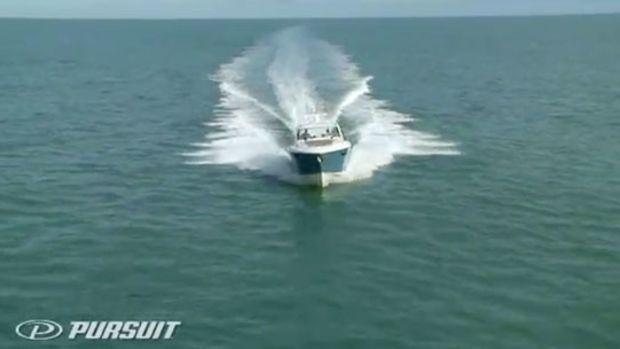 pursuit365_video_575x305.jpg promo image