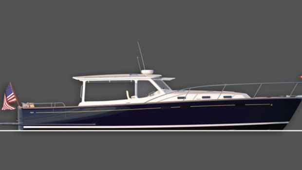 MJM-50z-575x305.jpg promo image