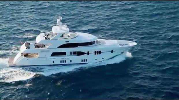 ocean_alexander_120_video575.jpg promo image