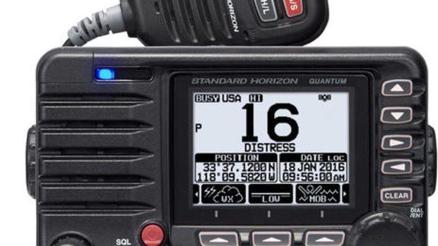 Standard_Horizon_Quantum_GX6500_VHF_radio_and_Class_B_AIS_qPanbo.jpg