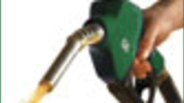 gas85x.jpg promo image