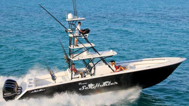 Seahunter_575x305.jpg promo image
