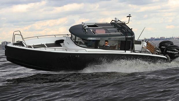 XO-270-Cabin-OB-prm650.jpg promo image