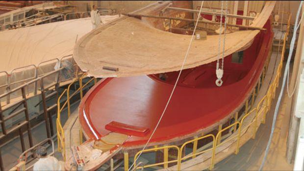 boatbuilding_575x305.jpg promo image