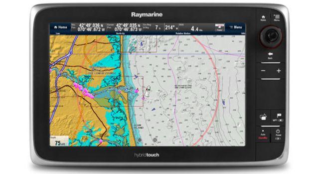 raymarine-e-series-fuel-ring-575x305.jpg promo image