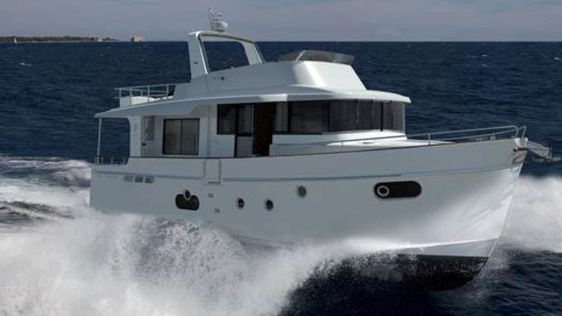 Swift-Trawler-50_575x305.jpg promo image