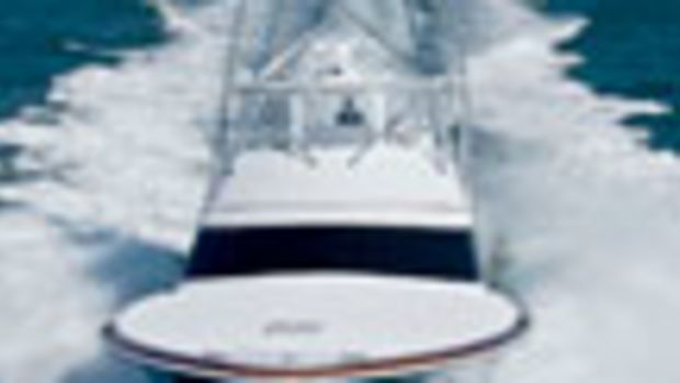 Hatteras-GT63_110x150.jpg promo image