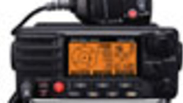 GX2150_AIS-Compass-Display-85x.jpg promo image