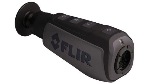 FLIR_FirstMate-MS-II_575x305.jpg promo image