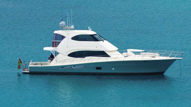 Riviera75_575x305.jpg promo image