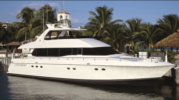lazzara_76-used-boat_575x305.jpg promo image