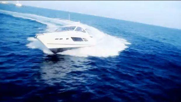 searay510-video_575x305.jpg promo image