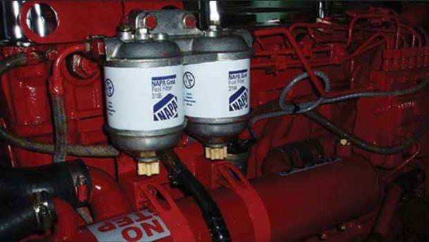 diesel_575x305.jpg promo image