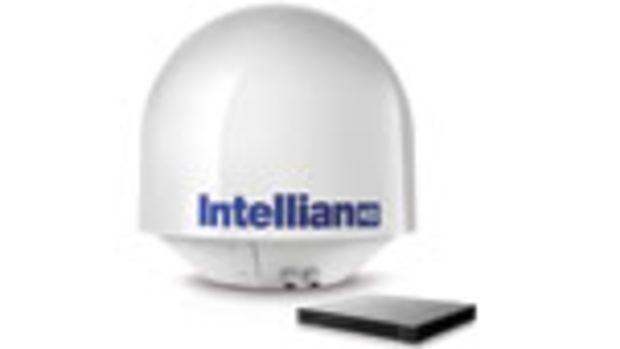 Intellian-s80HD_dome_160x85.jpg promo image