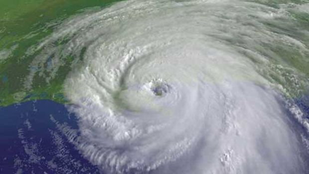 hurricane-575x305.jpg promo image